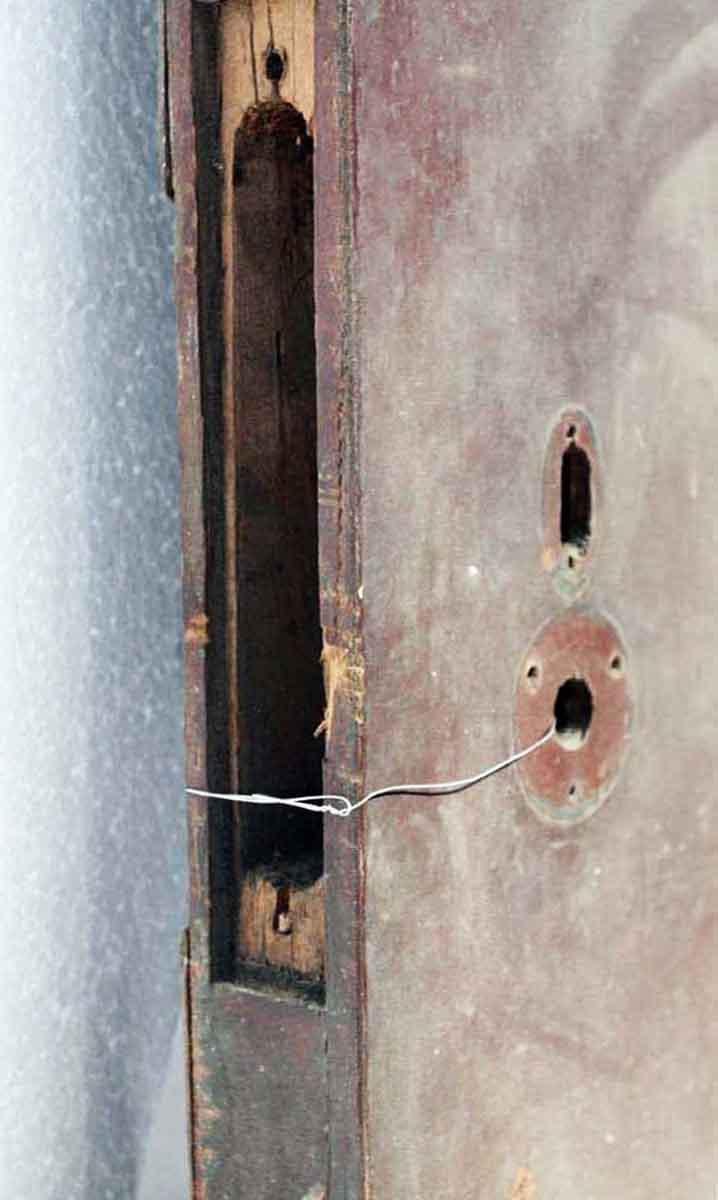 Antique 4 Panel Interior Doors Interior Design 3d