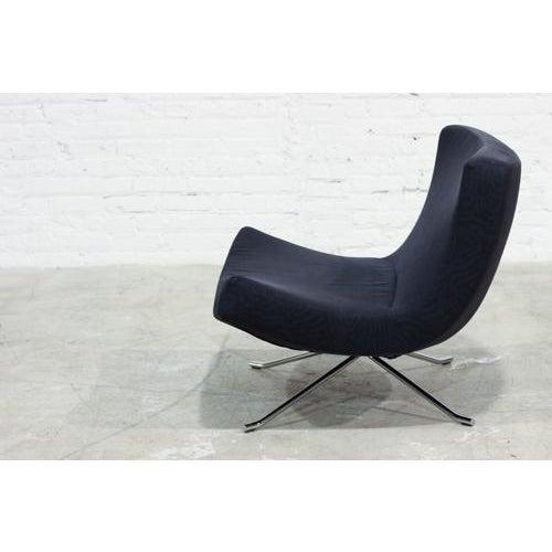 Christian Werner Pop Chair for Ligne Roset - Image 3 of 4