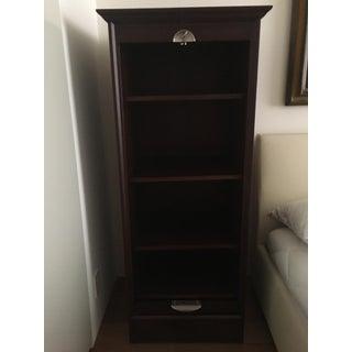Cecotti-Collezioni Cabinet Preview