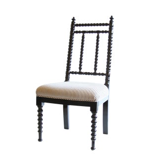 Abacus Dining Chair