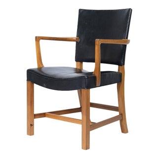 Kaare Klint Armchair For Sale