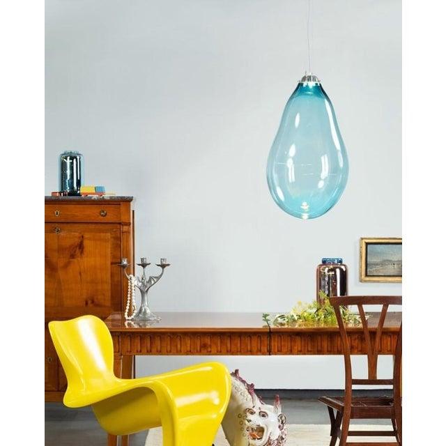 Big Bubble Pendants, Colored Edition, Alex de Witte For Sale - Image 12 of 13