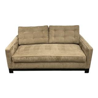 Custom Full Double Bed Sleeper Sofa For Sale