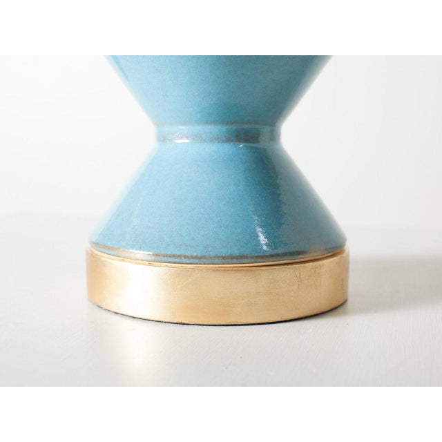 Contemporary Waldorf Table Lamp For Sale - Image 3 of 5