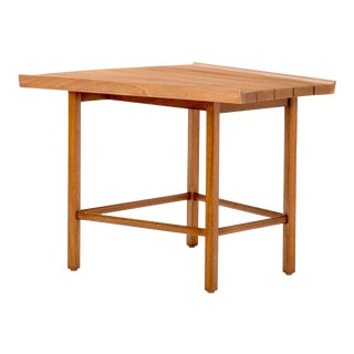 Edward Wormley Occasional Table for Dunbar For Sale