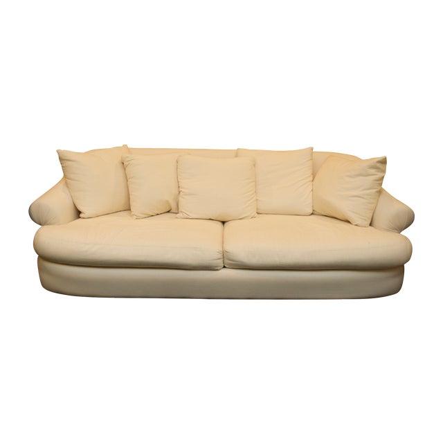 Lillian August English Style Sofa - Image 1 of 5