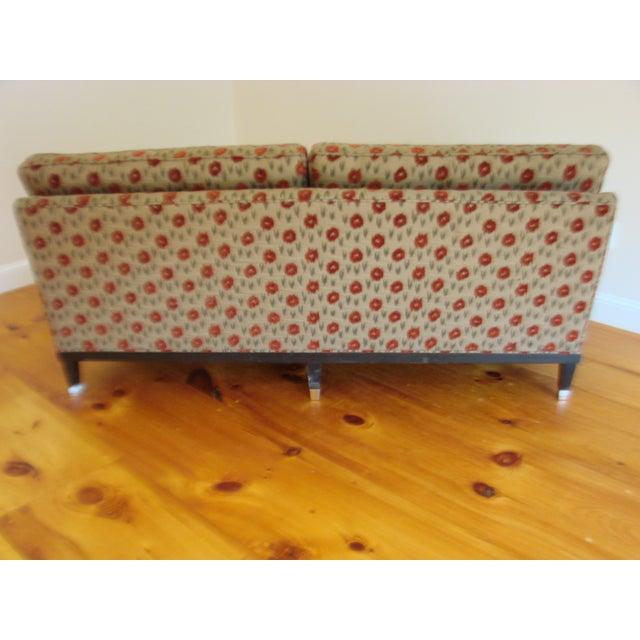 Prinya for Jim Thompson Modern Sofa - Image 6 of 10