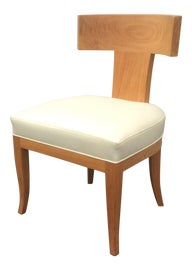 Image of Play Room Dining Chairs