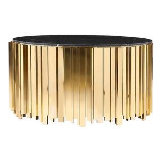Covet Paris Empire Center Table For Sale
