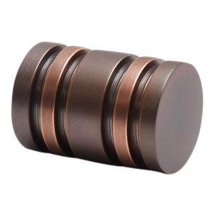 Reveal-01 Antique Copper Knob For Sale