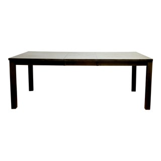 Andover Extension Dining Table