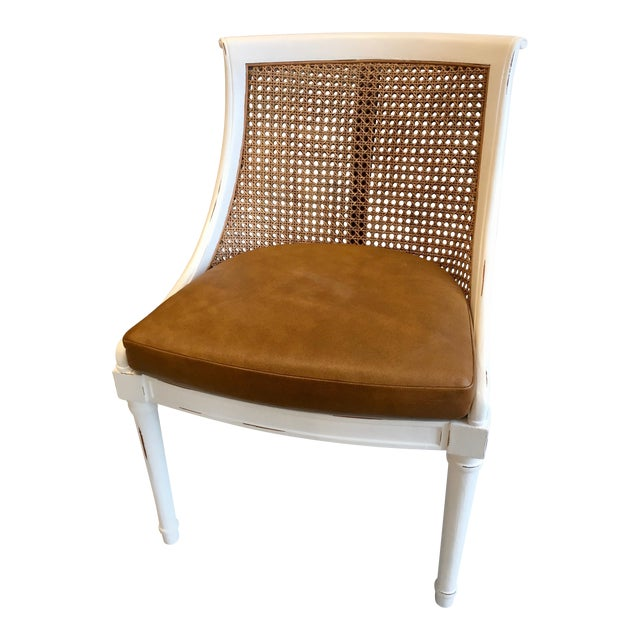 Bay Armchair - Image 1 of 5