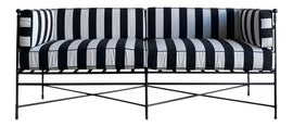 Image of Outdoor Sofas