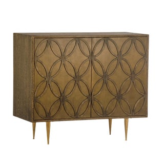 Artemis Side Cabinet