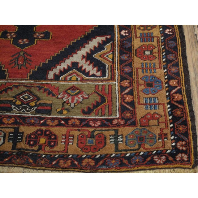 Yahyali Rug For Sale - Image 4 of 9