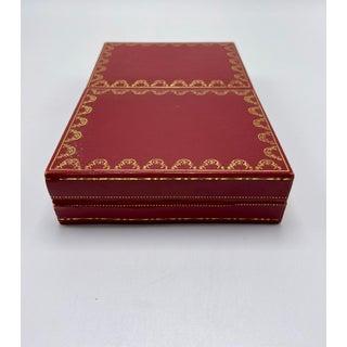 Cartier Card Game, 'Les Must De Cartier Vintage' Preview