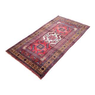 Vintage Anatolian Rug For Sale