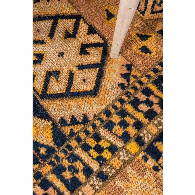Adding these stylish and durable Turkish rugs to the mix is a quick and easy way to update your home décor. The tones of...