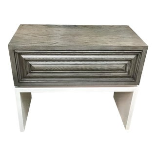 Bernhardt Furniture Goodman Nightstand For Sale