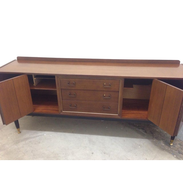 G-Plan Mid-Century Sideboard - Image 8 of 10