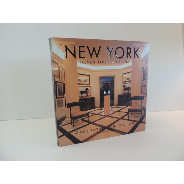 New York Trends and Traditions For Sale In Miami - Image 6 of 6