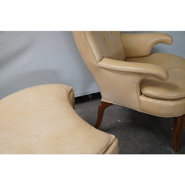 2000s Fritz Hansen Lounge Chair For Sale - Image 5 of 10