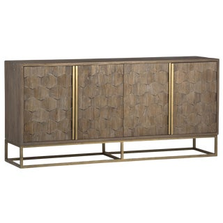 Erdos + Ko Thomas Sideboard For Sale