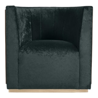 Grace Armchair From Covet Paris For Sale