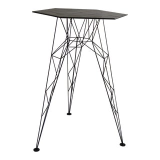Gueridon Side Table For Sale