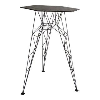 Gueridon Side Table