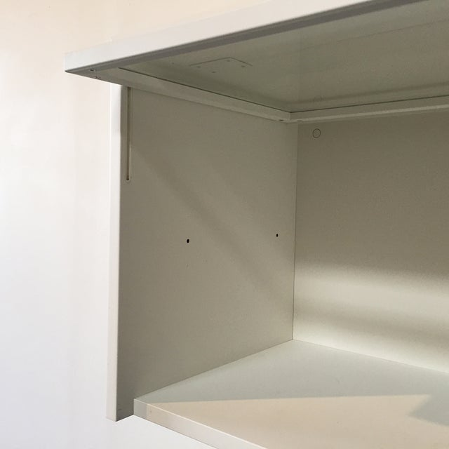 Ligne Roset Wall Unit - Image 5 of 5