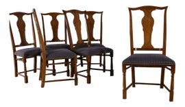 Image of Newly Made Baker Furniture