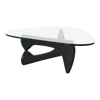 Isamu Noguchi In-50 Coffee Table For Sale
