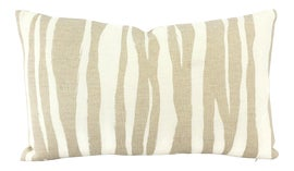Image of Kate Spade Textiles