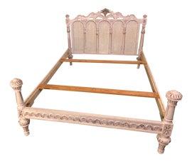 Image of Vintage Furniture