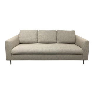 "Hilde Brand Custom ""Mockett"" Sofa"