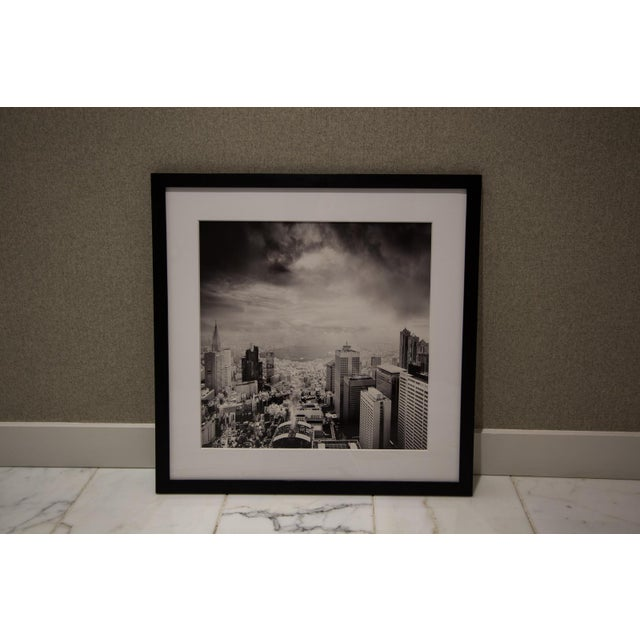 New York Times Archives NYC Skyline - Image 2 of 4