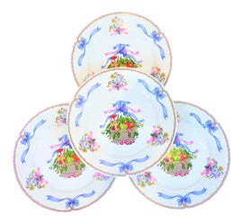 Image of Gucci Tableware and Barware