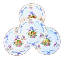 Image of Gucci Tableware and Barware