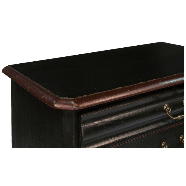 Sarreid LTD King's Arms Chest of Drawers - Image 3 of 8