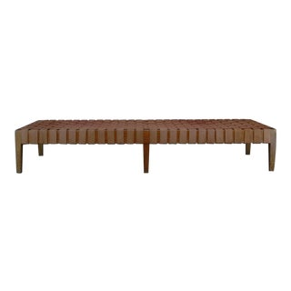 Organic Design Daybed For Sale