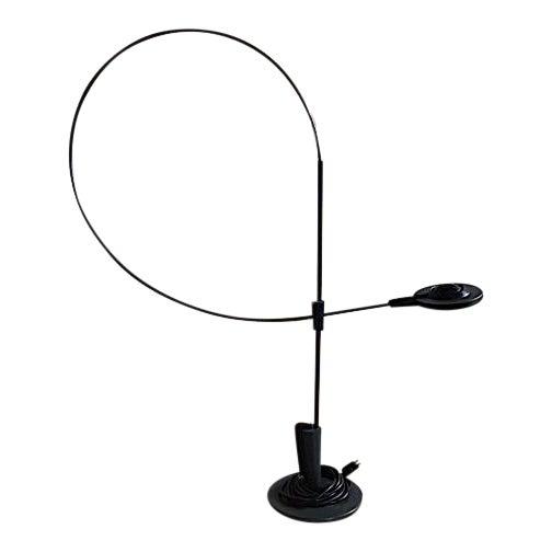 Sirrah 'Sigla 1' Italian Lamp - Image 1 of 6