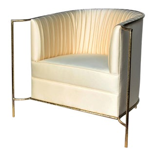 Desire Chair From Covet Paris For Sale