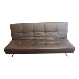 Smala Ligne Roset/ Cinna Couch For Sale