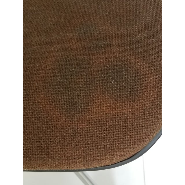 Mid-Century Modern Labofa Mid-Century Modern Desk Chair For Sale - Image 3 of 13
