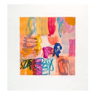 "Melissa Meyer ""Love Me Tender"", Print For Sale"