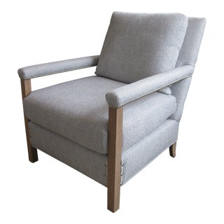 Cr Laine Liam Chair For Sale
