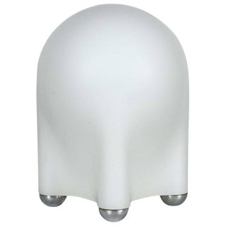 1970s Italian Giotto Stoppino for Tronconi 'Drop' Table Lamp For Sale