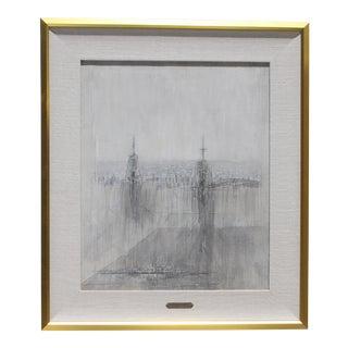 Italian Modernist Cesare Peverelli For Sale
