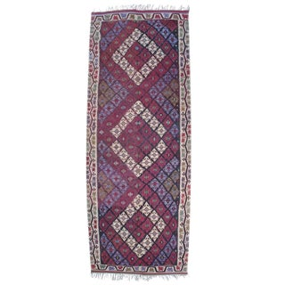 Adana Kilim For Sale